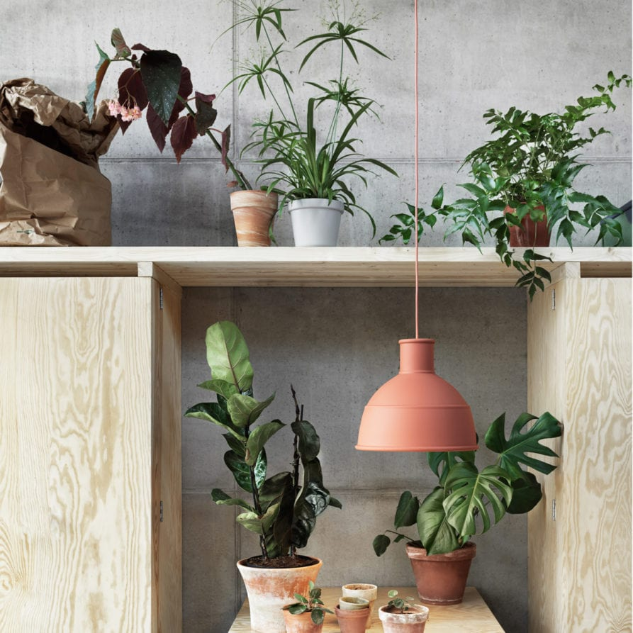 Unfold_Terracotta_med-res_lifestyle
