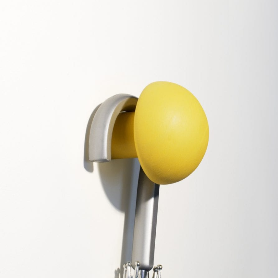 buttons-living-yellow02