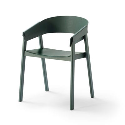 Cover-chair_green1_1200x1200
