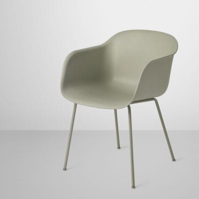 Fiber_chair_tubebase_dusty_green_1200x1200