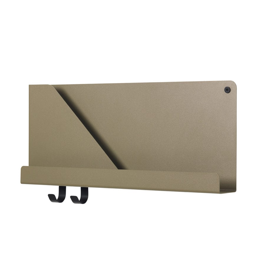 Folded_shelf_small_olive_green_0459_white-med_1200x1200