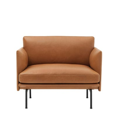 Outline_chair_cognac_silk_0191-1_1200x1200