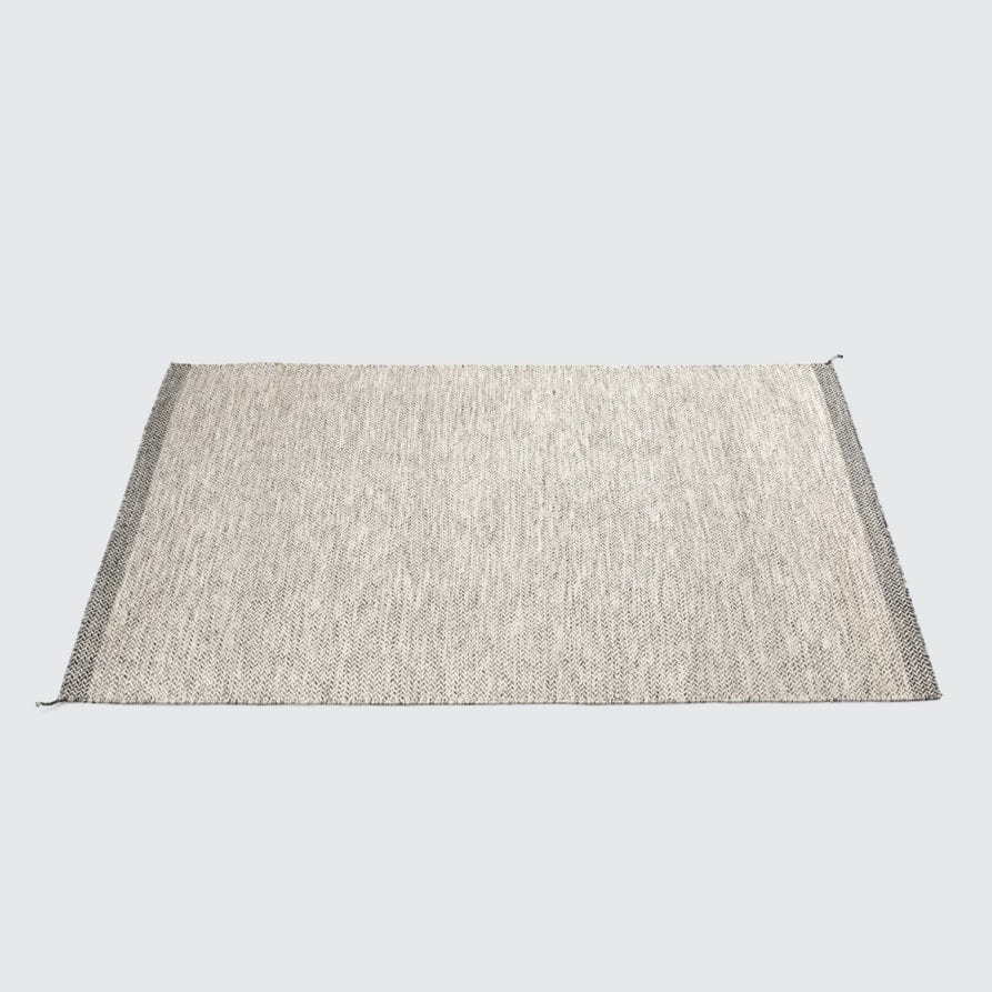 Ply_rug_off-white_170x240_med-res1200x1200