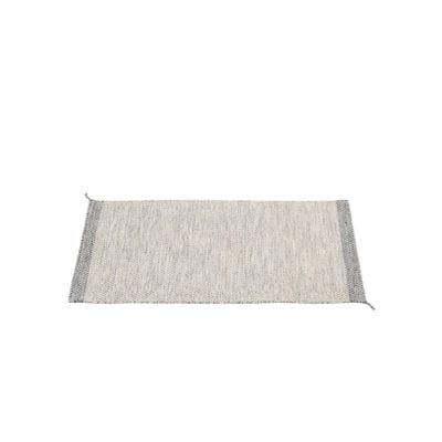 Ply_rug_off_white_85x140_small_med-res