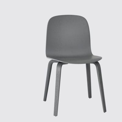Visu_chair_woodbase_dark_grey_med-res1200x1200
