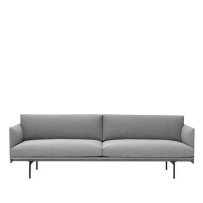 Outline-2-seater-steel-cut-trio