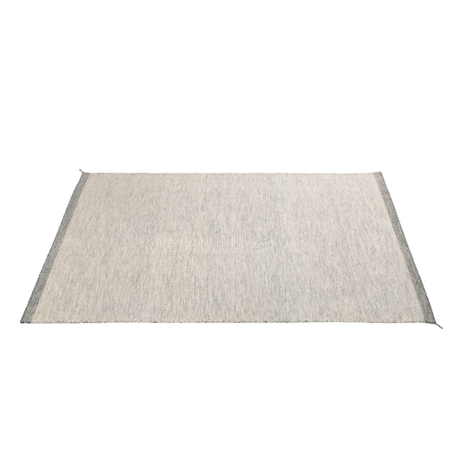 Ply_rug_off-white_200x300_med-res1200x1200