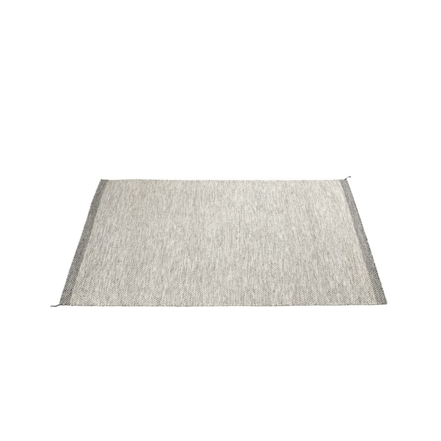 Ply_rug_offwhite_1700x2400_med-res1200x1200