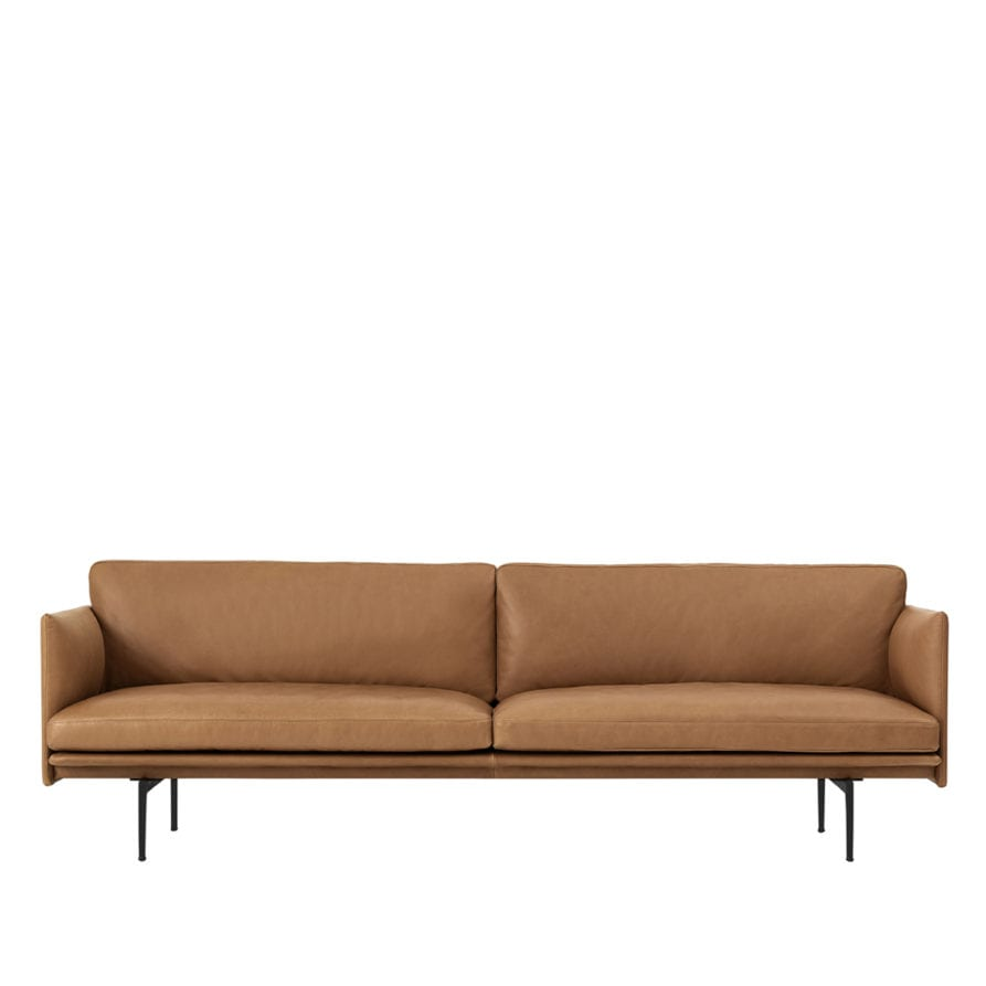 outline-3-seater