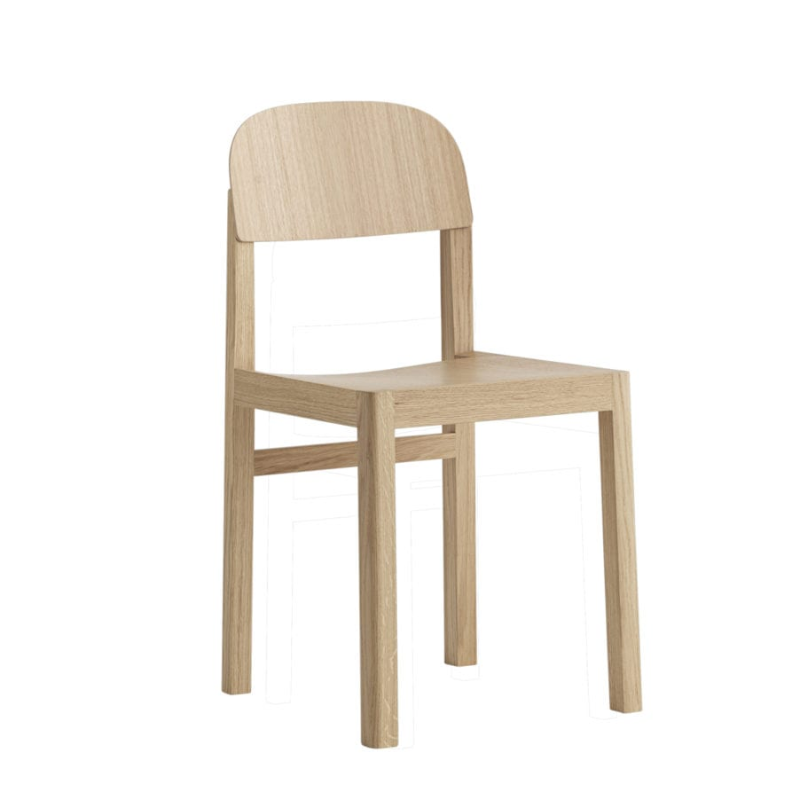 cover-chair-oak