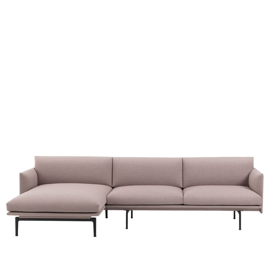 outline-chaise-fiord-551