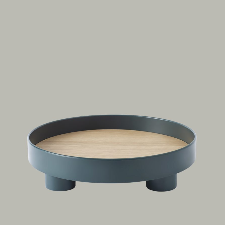 Platform-tray-dark-green-Muuto-5000×5000-cb