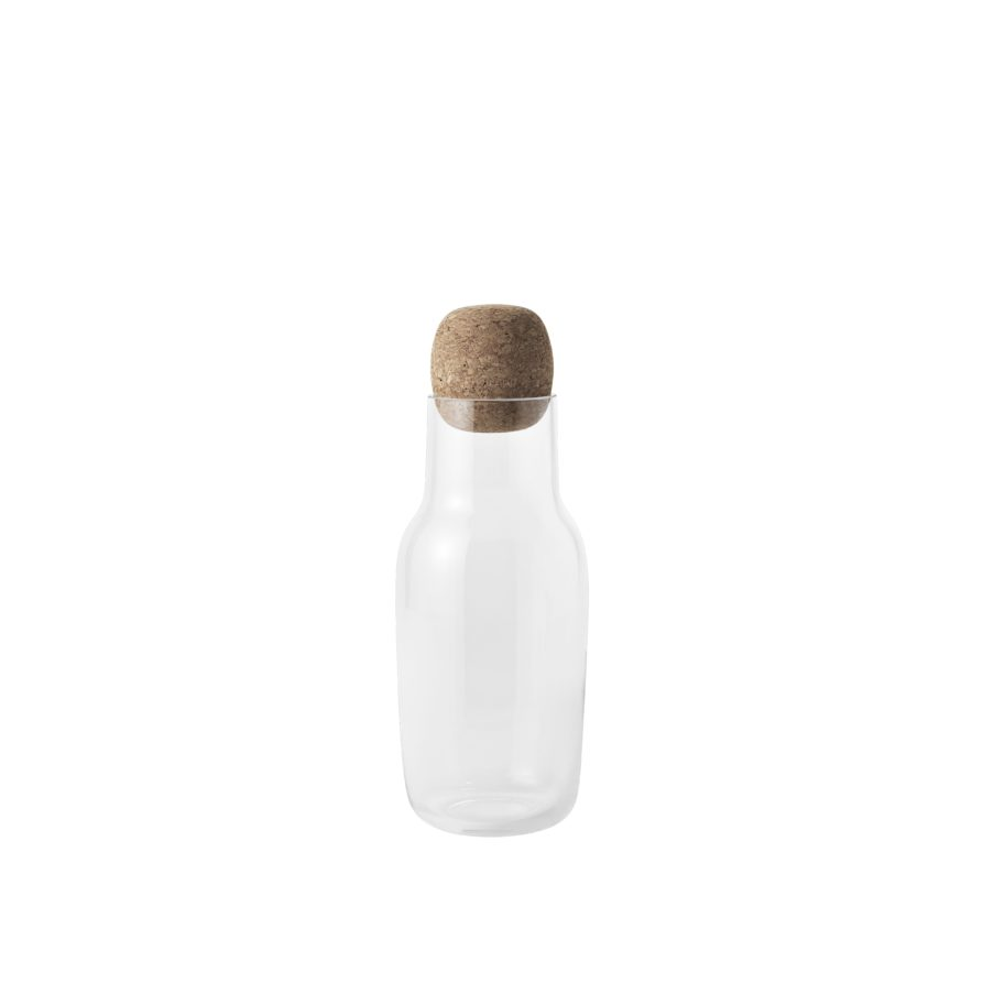 Corky_carafe_clear_high_mid