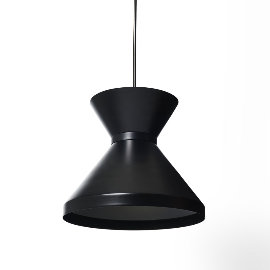 LIG-70light-black-a_w1